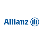 allianz poistovna