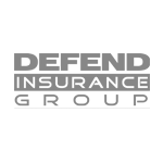 defend insurance group