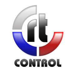 regulaterm control